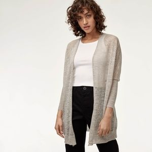 Community Gillams Sweater - size Large